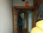 安汇小区6层真实图片家具齐全淋浴出租