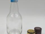 四川质优价廉高白料250毫升半斤装酒瓶大量现货