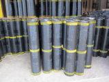 西藏SBS防水卷材,大量出售高性价SBS防水卷材