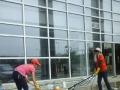 【口碑推荐】石材翻新、外墙清洗、各类保洁、防水补漏