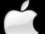 大连苹果维修站大连苹果授权维修点大连苹果维修中心