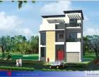专业建筑设计 自建房设计,别墅设计,厂房设计