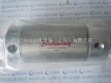3-DP-2HUMPHREY气缸3-DP-2