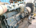 仪征柴油发电机组回收 仪征二手发电机组回收