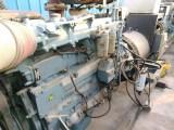 虎丘区柴油发电机组高价回收 苏州二手小松发电机组回收