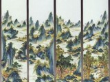 古董古玩出手到广州信昶,给你一个公平公正的艺术品交易平台