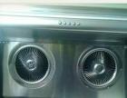 专业清洗中式,欧式清洗油烟机,冰箱 清洗空调