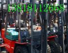 襄樊專業合力叉車,合力3噸,5噸,8噸叉車