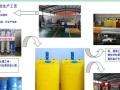 汽车玻璃水防冻液招商加盟,简单办厂,小规模投资