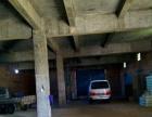 面粉厂围墙外徐家 仓库 600平方平米