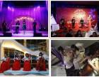 广州晚会节目大小提琴演出乐队演出