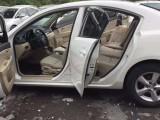 海丰二手车转让马自达3,2011款