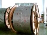 重型橡套软电缆YC电