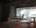 专业室内外装修,砌墙抹灰,刮腻吊顶,日常杂工施工队伍