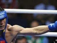 散打 武术 跆拳道培训机构 **力威 拥有高品质教