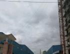 城东南工业园 厂房 3000平米