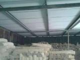 行业领先 质量保证棉签棒批发 棉签