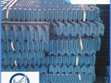 供应 鹤壁M波冷却塔填料横流冷却塔填料