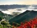 【避暑六盘】银川-六盘山、火石寨、崆峒山汽车3日游