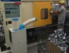 可移动式空调 高温设备降温冷气机租赁 厂区高温环境降温