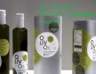 西班牙原瓶原装进口公爵世家特级初榨橄榄油