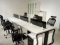 邢台各种办公家具培训桌 会议桌 话务桌等