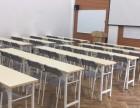 日月光地铁口50人会议室 培训室 活动聚会场地短租可日租