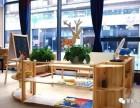 徐州双语幼儿园