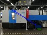 上海蜀盾IFFS-SD 数控机床灭火系统 发电机灭火系统