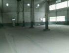白佛 东二环和平东路交叉口西200米 仓库 6500平米