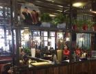 (个人)海淀五道口店铺转让出租可做饭店特色餐厅S