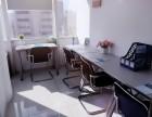 中华广场写字楼出租 地铁1号线上盖 挂靠地址可注冊出租