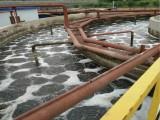 惠州市疏通下水道,疏通地漏,污水池清理