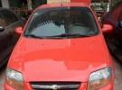 雪佛兰 乐骋 2005款 1.4 自动 SE舒适型11年11万公里6万