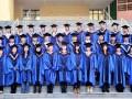 西安硕士学位服出租 硕士服租赁 学士服出租 毕业拍照摄影公司