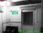 南通如皋如东海安海门专业冷库销售安装维修十二年