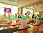 普拉提瑜伽石龙瑜伽中心石龙瑜伽馆石龙瑜伽普拉提瑜伽