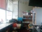 卫星湖文理学院旁90²餐馆转让,租金1250/月
