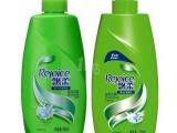 飘柔洗发水真假怎么看 网上买洗发水可靠吗
