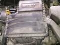 24小时汽车救援 汽车维修 搭电换胎 送油送水 汽车拖车