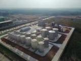 惠州D30環保溶劑油,印染 印花 溶劑