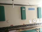 大量收售二手剪板机折弯机冲床液压机等机床设备