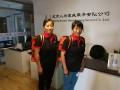 北京人为家政为您提供专业的保洁 开荒服务