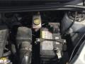 哈弗H12016款 1.5 手动 标准型红标 紧凑准新SUV