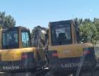 出租沃尔沃60小挖掘机