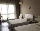 70万转让96个房间酒店,含大型足浴