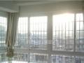 市政府附近中层精装 华东城市广场 4室2厅 拎包入住