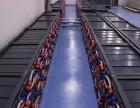 常州电瓶回收UPS回收叉车电瓶回收机房UPS回收塔吊电池回收