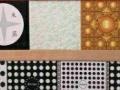 安然纳米公司专业装修安然纳米汗蒸房一条龙服务