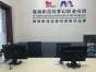 开网店零基础学习天猫淘宝运营美工摄影培训学校